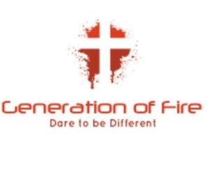 generation-of-fire